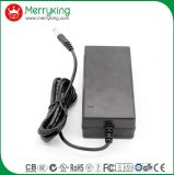 Ноутбук блок питания 12V 6A AC DC 72W Адаптер питания для настольных ПК