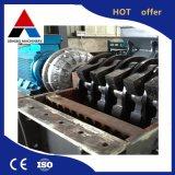 ISO keurde de Stenen Maalmachine van de Hoge Efficiency/de Maalmachine van de Hamer goed