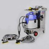 アップグレードの品質Automativeおよび専門の真空のクリーニング機械(U-600)
