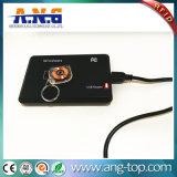 Novo Produto Chave Transperant Tag 125kHz Cartão de Proximidade