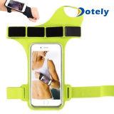 Sport-laufender Armbinde-Telefon-Arm-Taschen-Beutel