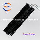 rodillos de pintura de los rodillos de las cerdas de la longitud de 50m m para FRP