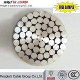 Leiter-Aluminium-Kabel des Fabrik-Zubehör-angemessenen Preis-blank AAC