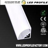 Streifen-Licht der Qualitäts-4105 Aluminiumdes profil-LED