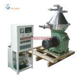 Séparateur crème de lait automatique de fournisseur de la Chine
