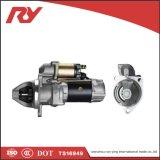 닛산 0350-602-0230 23300-97505를 위한 24V 6kw 11t 트랙터 (RF8 U520)