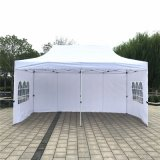 [3إكس6م] تنافسيّة [بورتبل] عرض خيمة