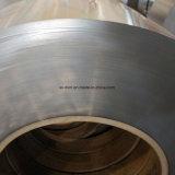 Tisco el precio de la bobina de acero inoxidable de 0,2 mm de 304 proveedores