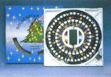 Elektrisches Perlen-Licht