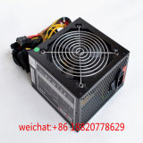ATX 12V 2.3 Version 600W Swiching PC Stromversorgung