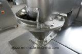 Gk-30 trocknen Methoden-Rollenpresse-Granulierer