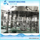 5 Galão de Água da Garrafa de Enchimento de enxágüe da máquina de nivelamento