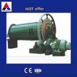 ISO 9001 &CE 공 선반 기계