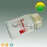 Essence de nouveaux produits/séparateur d'eau (FS36215)