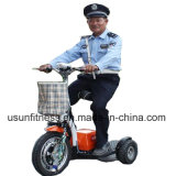 Высокое качество популярных 350W грязь на велосипеде мини мотоцикл с электроприводом