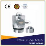 cella di caricamento della scala del peso dell'acciaio legato 50ton (cp-5)