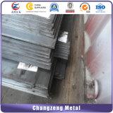 Strato laminato a freddo dell'acciaio dolce per costruzione (CZ-S01)
