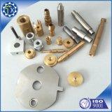 Pièce faite sur commande de fabrication de tôle, métal estampant la partie, pièces en métal d'OEM