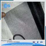 섬유유리 Windows 스크린 18X16/Inch