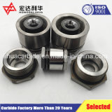 High Precision Tungsten carbide Wire Drawing this