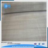 200 micras de material 304 Tamiz de malla de alambre de acero inoxidable