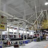 3200psi 직업적인 수평한 엔진 고압 세탁기