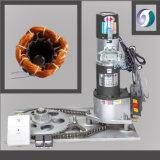 motor tubular electrónico de la CA 300kg para el obturador del rodillo