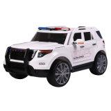 Elektrische Fahrt 5409935 auf Spielzeug-Auto, damit Kinder, Fernsteuerungsspielzeug-Auto fahren