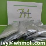 Acetato esteroide sin procesar material 56-95-1 del Chlorhexidine del polvo del tratamiento