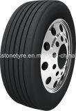 Reifen R16 Luxxan 750r16 Safa des Gummireifen-7.00 Dreieck-neuer Gummireifen