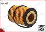 OEM de papel 650311 del filtro de petróleo de Stright del coche 9192425 90530260 650307 piezas de automóvil del reemplazo del filtro de aceite de motor