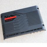 200 etiquetas por segundo 860-928MHz RFID UHF de 4 puertos lector fijo