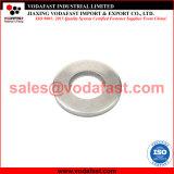 La norme DIN 6796 de la rondelle de serrage en acier inoxydable pour la connexion à vis