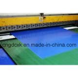 Agfa тепловой CTP пластины офсетной печати