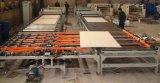 Fogo, à prova de umidade, filme de PVC/alumínio Forro de gesso/placa de cerâmica
