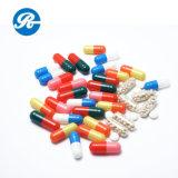 Spiramycin Macrolide com Spiramicina de Founção Antimicrobiana