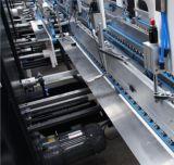 آليّة ملا [غلور] آلة كلّيّا مع قعر تعقّب هويس لأنّ يغضّن صندوق ([غك-1200بكس])