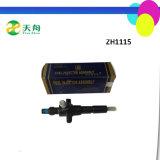 Precio de almacén Jianghuai Generador Diesel ZH1130 El inyector de combustible