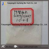 Bp Competetiveの価格の標準Atenololの抗高血圧薬薬剤