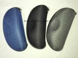 Reißverschluss EVA-Fall für Material der Sonnenbrille-PVC/PU