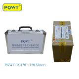 150m Grundwasser-Detektor (PQWT-TC150)