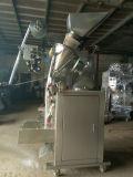 Contagem de pó máquina de embalagem e marcação Ah-Fjj100