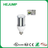 20 W 110 lm/W Lampe LED IP64 Maïs Le maïs de lumière à LED