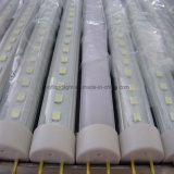 60cm 90cm 120cm/2FT 3FT 4FT T8 LED 관 SMD2835