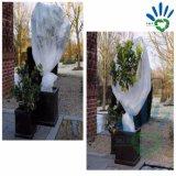 UV обработанный ландшафт/сад/завод заморозка полипропилена Non сплетенный аграрный