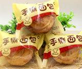 Машина упаковки хлеба для хлеба