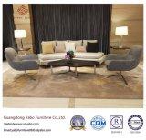 حديثة فندق أثاث لازم مع يعيش غرفة أثاث لازم يثبت ([يب-وس-22-1])