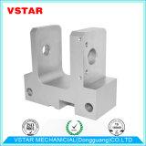 Hohe Präzision CNC-maschinell bearbeitenteil für Waschmaschine-Ersatzteil