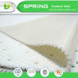 Stof van de Matras van de Jacquard van Hangzhou de Textiel voor Matras