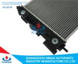 Gmc Selbstkühler für Cadillac Xts 3.6L V6'13-15 an